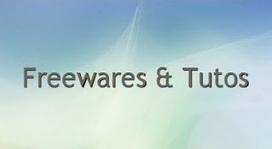 Tutoriels du web N° 53 | Freewares | Scoop.it