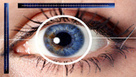 Virtual Reality Contact Lenses Are One Step Closer to Reality | Floating University | Big Think | :: The 4th Era :: | Scoop.it