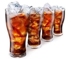 Les sodas light, pas top pour les abdos | Toxique, soyons vigilant ! | Scoop.it