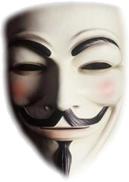 Les Anonymous lancent Tyler,l'après Wikileaks. | Entre défenseurs du net ! | Libertés Numériques | Scoop.it