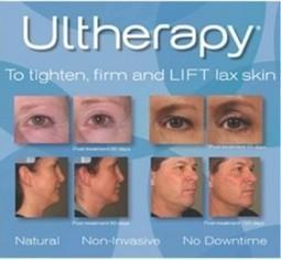 Ultherapy Phuket   Plastic Surgery In Phuket   Plastic SurgeryPhuket Thailand   Scoop.it