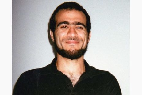 Omar Khadr's bail release not an issue for U.S., spokesperson says | Toronto Star | SocialAction2015 | Scoop.it
