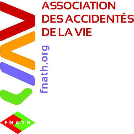 Comité interministériel du handicap (CIH) du 25 septembre 2013 - Capgeris   handicap et emploi   Scoop.it