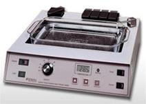 Boekel Scientific Tissue Bath with Dryer, Orienter Block - 145951   Block Scientific   Scoop.it