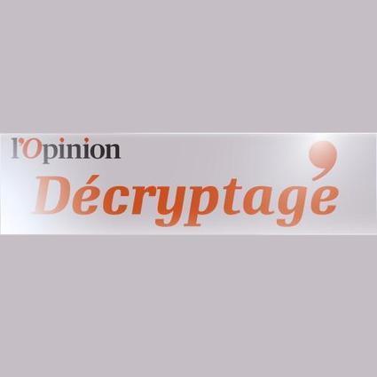 Décryptages : L'usine à gaz de la pénibilité au travail   Pénibilité au travail et compte pénibilité   Scoop.it