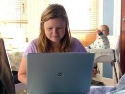 52 Education Blogs You Should Follow | Educ 230 Midterm | Scoop.it