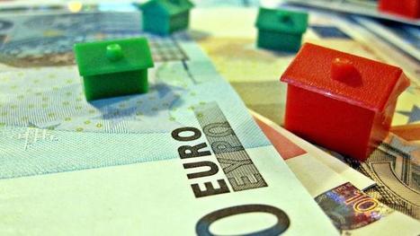 Le taux du Plan épargne logement tombe à 1,5%, celui du Livret A maintenu | finance et patrimoine | Scoop.it