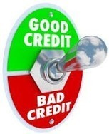 Loans For Tenant With Bad Credit- Get Urgent Cash Aid for Unidentified Financial Crisis | Loans For Tenant With Bad Credit | Scoop.it