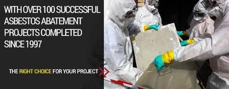 Asbestos Removal Vancouver | Red Demo Asbestos Removal Experts | Asbestos Removal Vancouver | Scoop.it