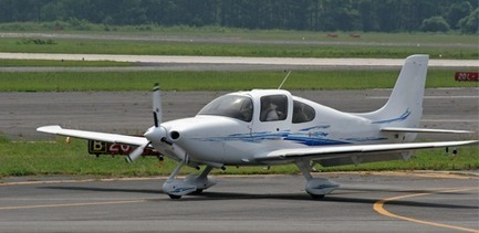Aircraft Purchase and Sales | aircrafttax | Scoop.it