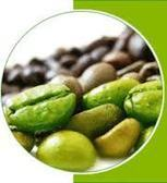 Green Coffee Bean Extract Reviews: Does it Work? | Green Coffee Bean Extract | Scoop.it