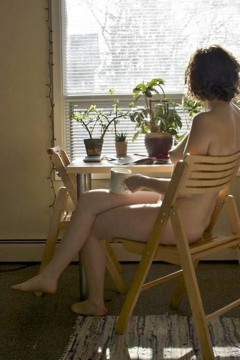 kareena kapoor facking porn
