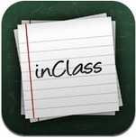 inClass – A Great Multimedia Notebook for Your Students' iPads | Aprender y educar | Scoop.it