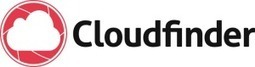 Cloudfinder Takes Cloud Backup to Dreamforce   Salesforce Backup   Scoop.it