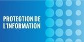 Mercredi 20 Mars 2013: Protection de l'information | Tech in Toulouse | Scoop.it