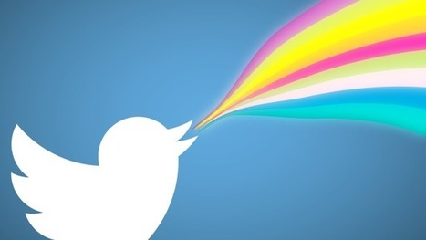 Twitter Finally Launches An Official WordPress Plugin | Movin' Ahead | Scoop.it