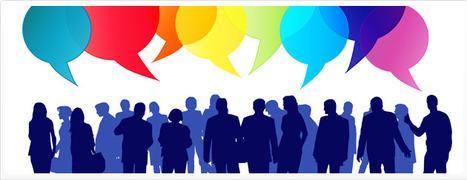 Lancement de la Charte de PARTICIPATION du public - Localtis.info - Caisse des Dépôts | actions de concertation citoyenne | Scoop.it