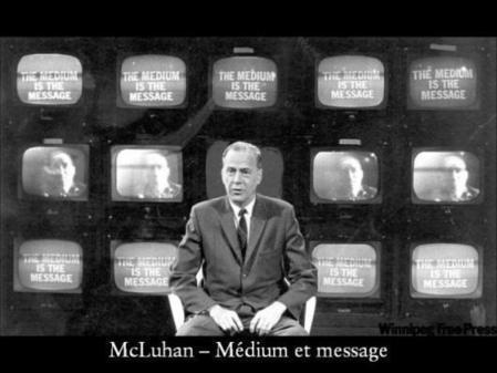 Las narrativas transmedia en un manifiesto y 11 tweets. | Los Storytellers | Scoop.it