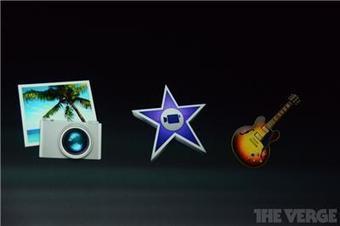 Il Keynote di Apple in un unico articolo | Angariblog.net | angariano | Scoop.it