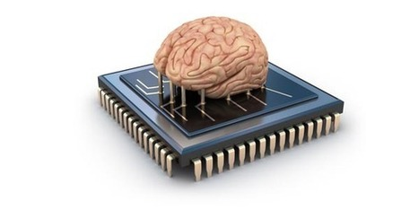 Generation WiFi wants brains hooked to Internet | Mind Control | Scoop.it