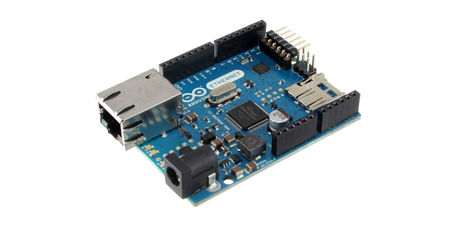 Learn the Must-Know Basics of Arduino In Just Five Minutes   Learning by Doing   Scoop.it