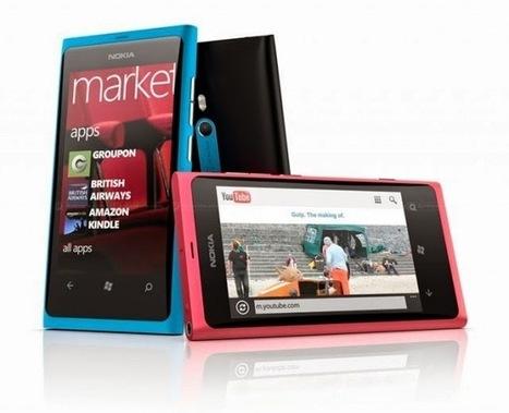 Daftar Harga Handphone Nokia 2014 | Harga Smartphone Terbaru | Scoop.it