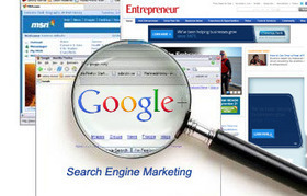 How Will Google+ Affect SEO? | Event Marketing with Social Media | Scoop.it