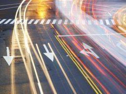 $23.7 Million Jury Verdict in Los Angeles Dangerous Intersection Case | Los Angeles Accident Attorney News | Scoop.it
