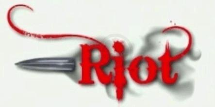 RIOT - Rapid Information Overlay Technology - Raytheon | digistrat | Scoop.it