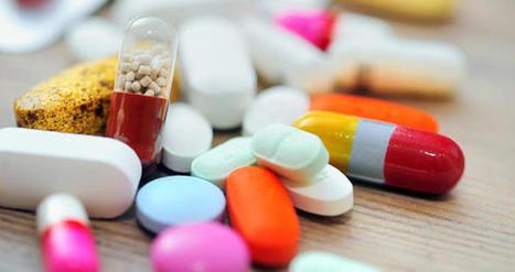 Pharmacy2U, première étape vers une politique plus large de e-santé au Royaume-Uni | L'Atelier: Disruptive innovation | Médicaments et E-santé | Scoop.it