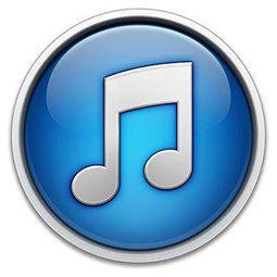 Liberada atualização 11.0.4 do iTunes, arrumando diversos erros | Apple Mac OS News | Scoop.it