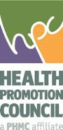 Health Promotion Council: Come Play With Us | Health promotion. Social marketing | Scoop.it