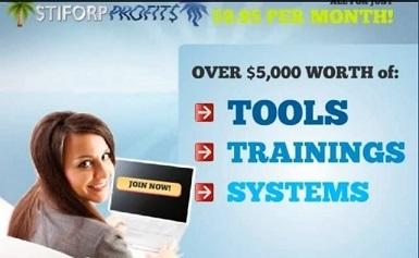 Online Business Development Tools | Online Marketing | Scoop.it