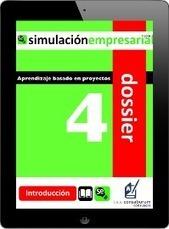 Dossier para emprender Nº 4: Aprendizaje Basado en Proyectos - SIMULACIÓN EMPRESARIAL | Simulación Empresarial 2.0 | Scoop.it