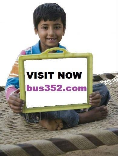 BUS 352 Week 4 Quiz   BUS 352 ASH Course Tutorial (bus 352.com)   Scoop.it