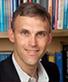 Groundbreaking Online Library Intrigues Educators -- InformationWeek | Libraries and education futures | Scoop.it