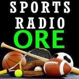 Oregon Football Radio 1.0 (v1.0) APK | APK Top Game | Apk Full Version | Scoop.it