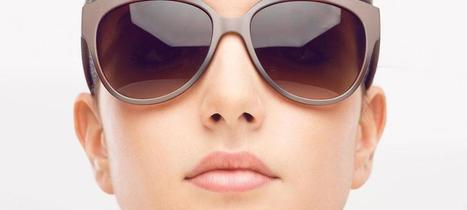 3 Things: Neiman's Sunglass Memory Mirror Coming to NorthPark Center » Dallas Innovates | Eyewear | Scoop.it