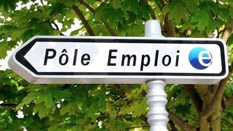 Les dernières bourdes de Pôle emploi - Le Figaro | qareerup | Scoop.it