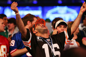 Football, Minus the Draft - Room for Debate - NYTimes.com | WHS Room for Debate | Scoop.it