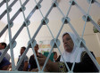 Khaled Diab: The Art of Palestinian Resistance | Huffington Post | Kiosque du monde : Asie | Scoop.it
