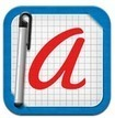 14 Excellent PDF Annotating Apps for iPad ~ Educational Technology and Mobile Learning | Into the Driver's Seat | Scoop.it