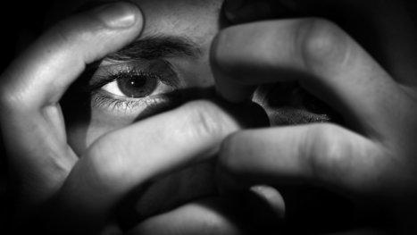 #RRHH El miedo en el trabajo te convierte en mediocre y prescindible... por @EvaColladoduran | Orientar | Scoop.it