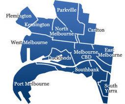 Restaurant Guides in Melbourne | Best Restaurants of Australia | Restaurants in Melbourne Guide | Scoop.it