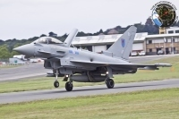 """Farnborough 2012: """"Yesterday we had Raptor salad for lunch"""" Typhoon pilot said after dogfighting with the F-22 at Red FlagAlaska 