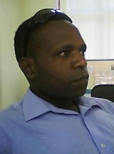 Papua Tanah Damai: Harkat dan Martabat OAP Harus Dihormati - Suara Papua | Papuan News | Scoop.it