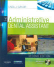 The Administrative Dental Assistant | Books that you should read! | Scoop.it