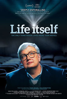 Life Itself - Movie Trailers - iTunes | Metta Practice: Compassion & the Art of Living | Scoop.it