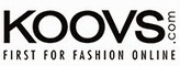 Coupon2All Blog: Koovs discount coupon- shopping made easy over Koovs.com | Coupon | Scoop.it