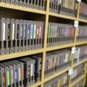 Le plus gros geek du monde sacré par le Guinness Book : 11 000 jeux vidéo à la maison ! | NUMERIQUE I GEEK | Scoop.it